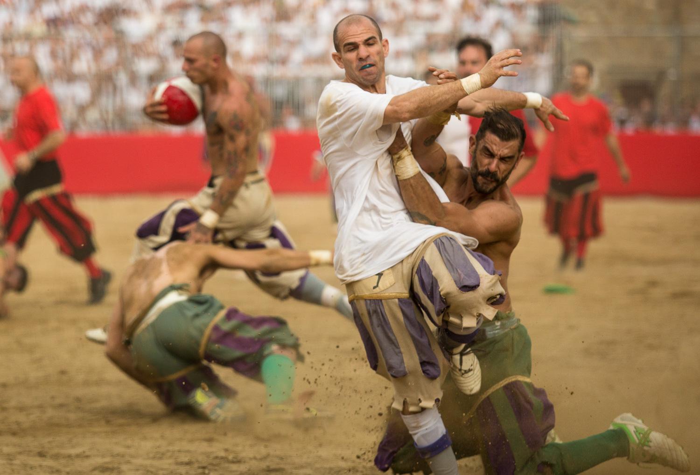 cp calcio storico saturday semi web 2016-13.jpg