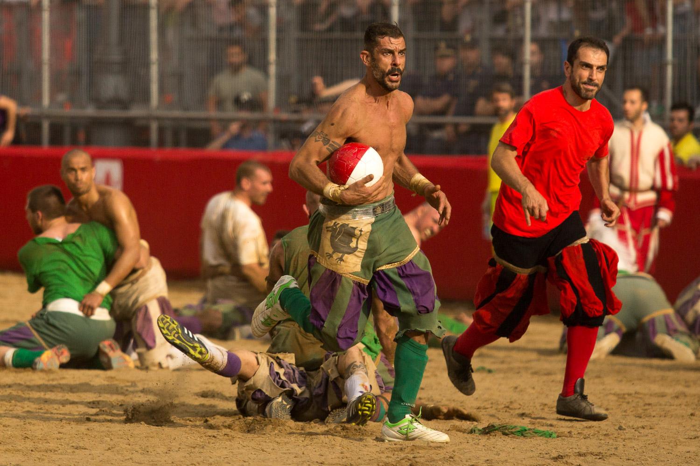 cp calcio storico saturday semi web 2016-19.jpg