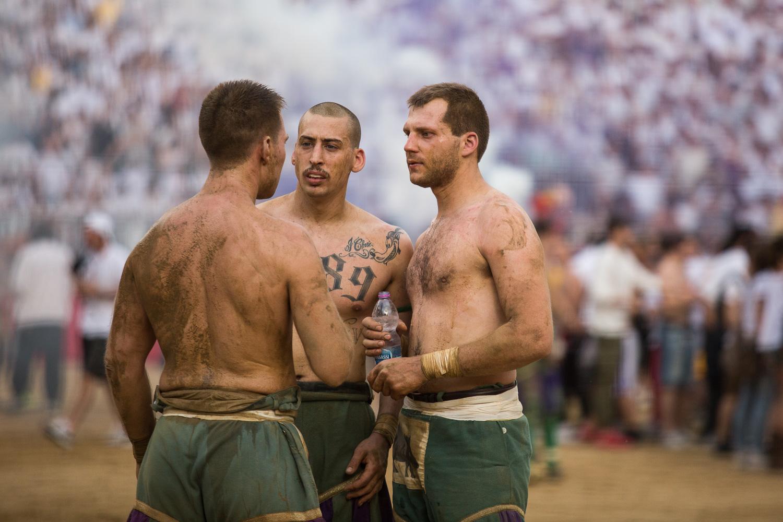 cp calcio storico saturday semi web 2016-30.jpg