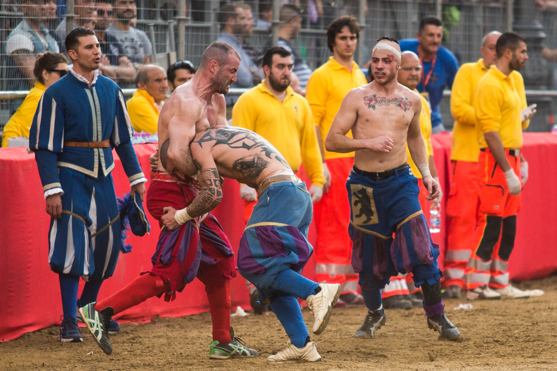 cp calcio storico sunday semi web 2016-20.jpg
