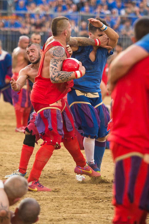 cp calcio storico sunday semi web 2016-27.jpg