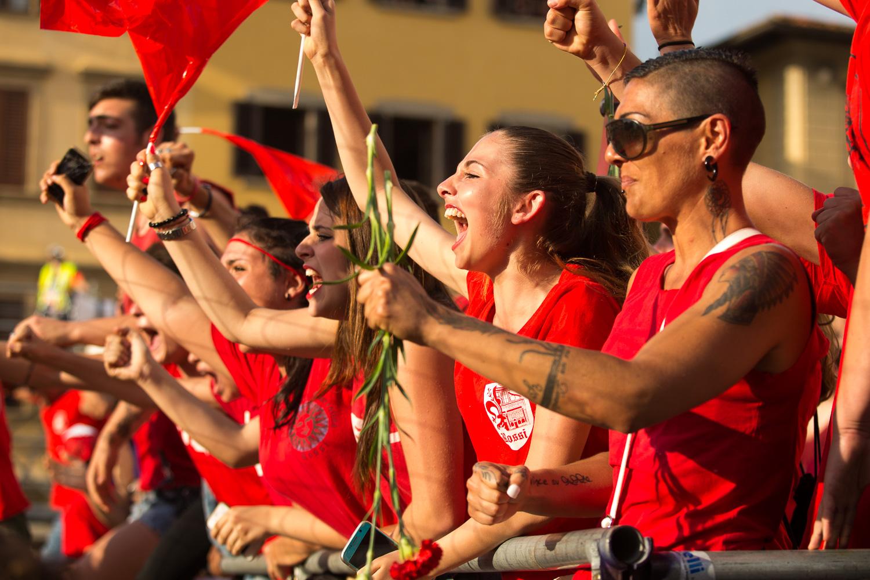 cp calcio storico sunday semi web 2016-30.jpg
