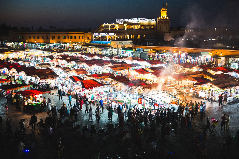 cp marrakech market web.jpg