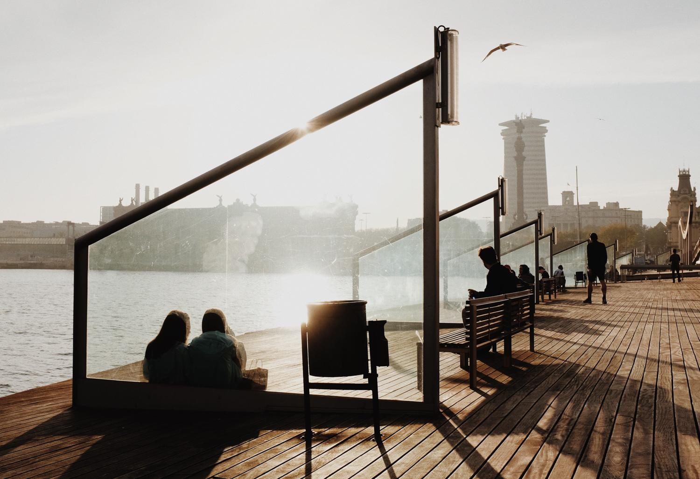 cp bcn docks web.jpg