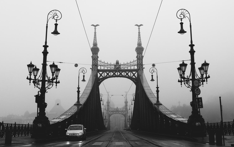 cp budapest bridge web.jpg