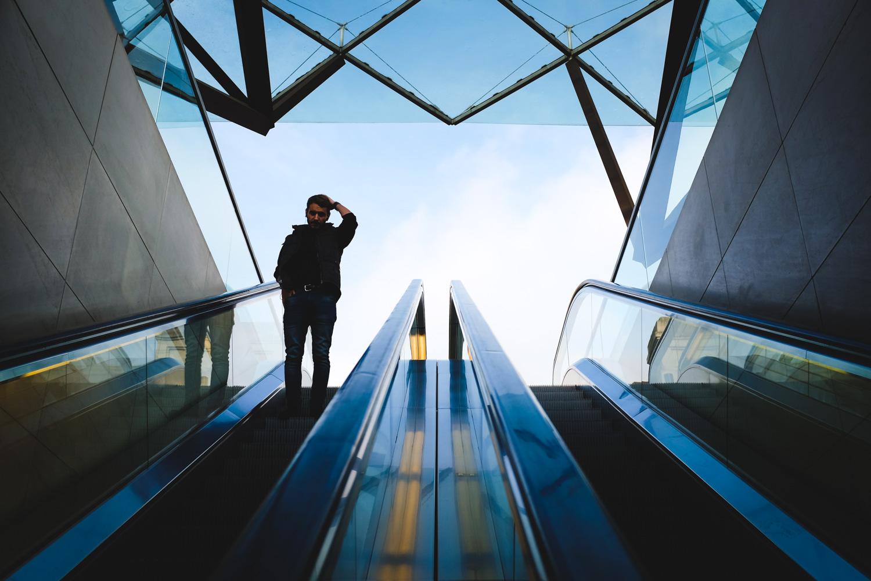 cp bcn escalator web.jpg