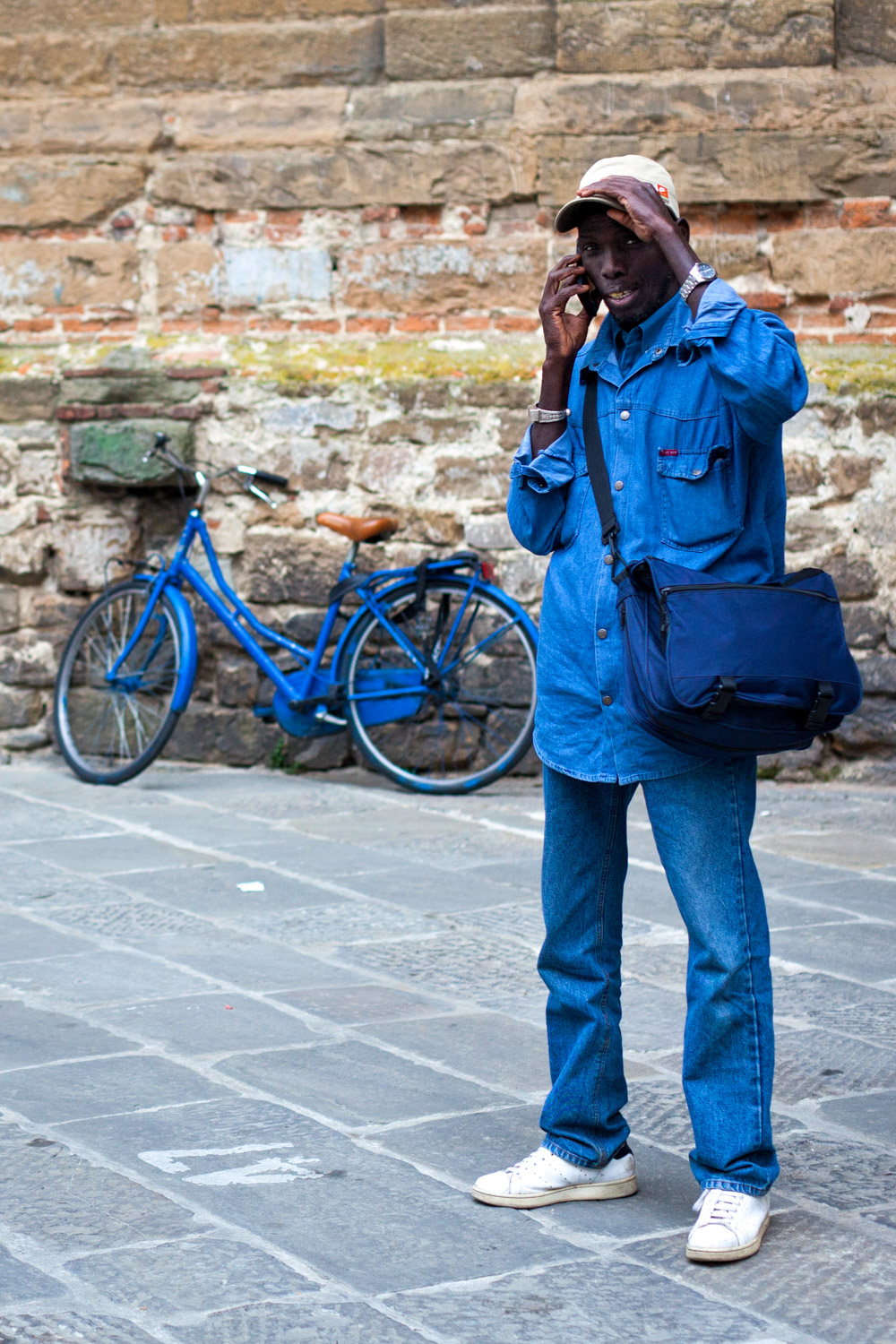 cp florence blue guy.jpg