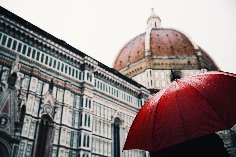 cp duomo umbrella firenze 10102016 site-1.jpg