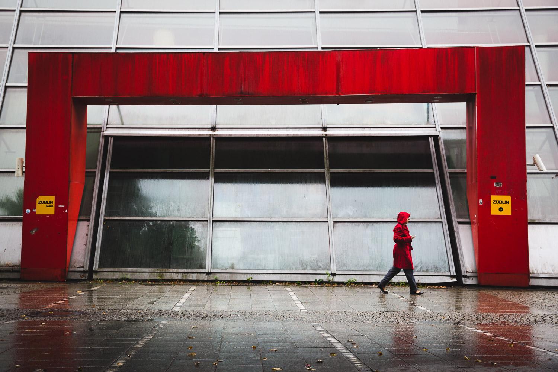 cp munich red frame.jpg