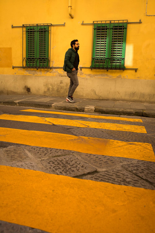 cp firenze yellow green wall site.jpg