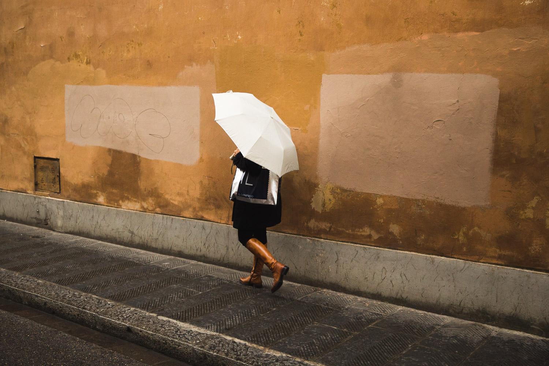 cp firenze rothko umbrella site-1.jpg
