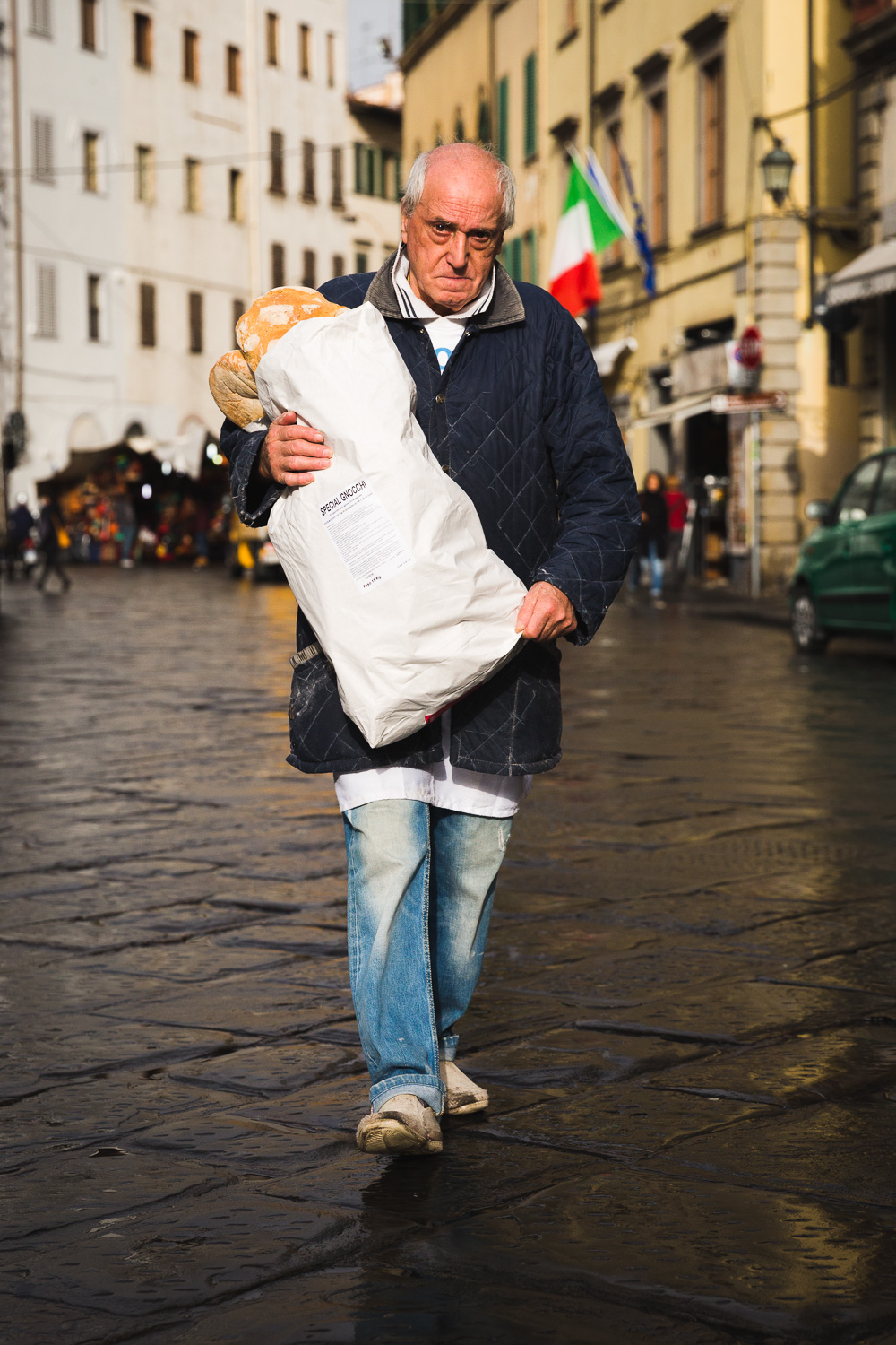 cp firenze old man bread site.jpg