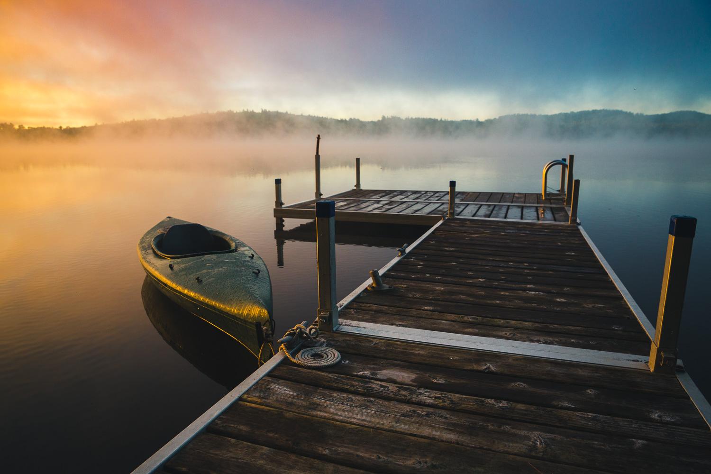 jaffrey dock morning web-1.jpg