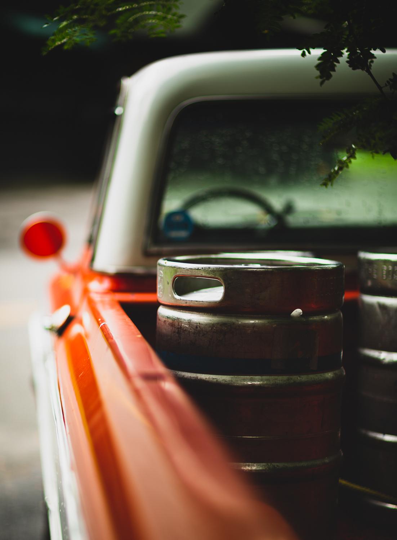 cp chevy truck keg web-1.jpg