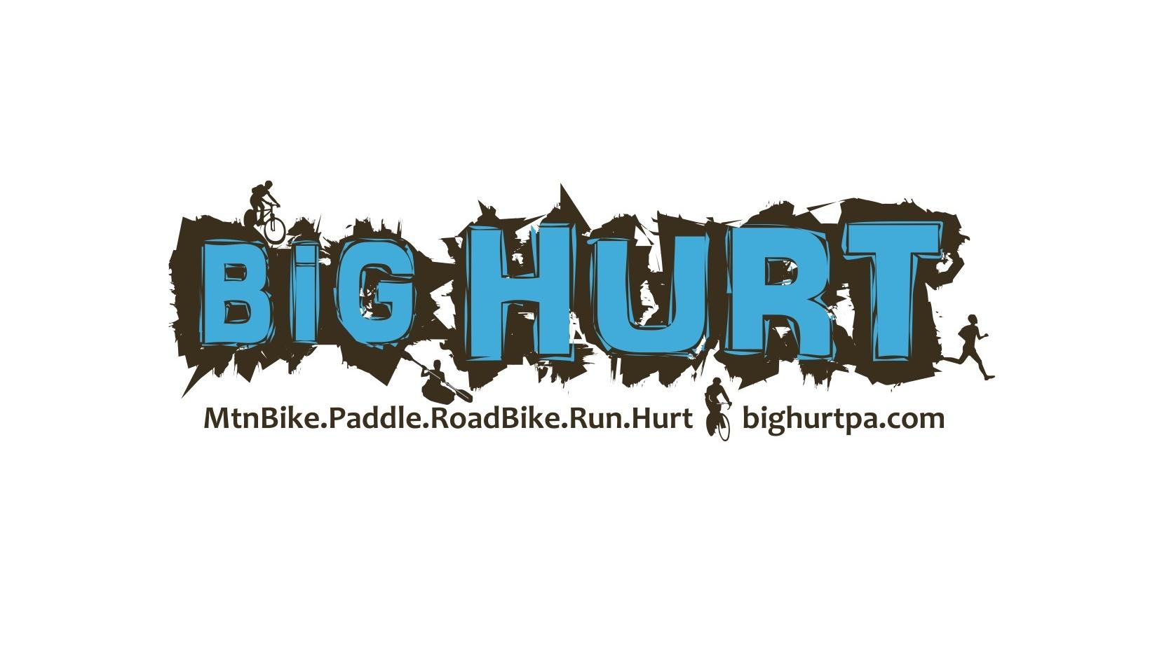 Big Hurt