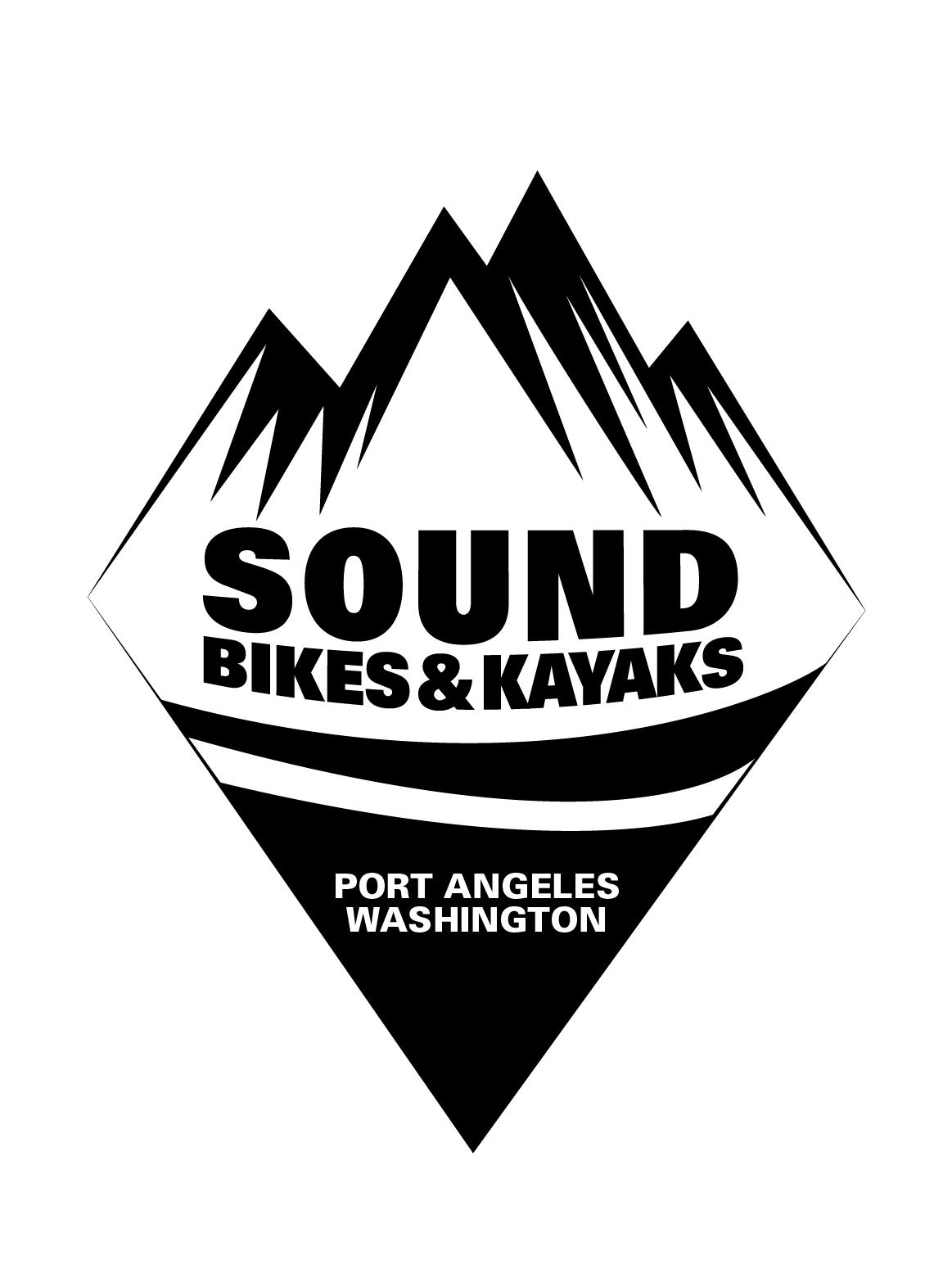 Sound bikes & Kayaks