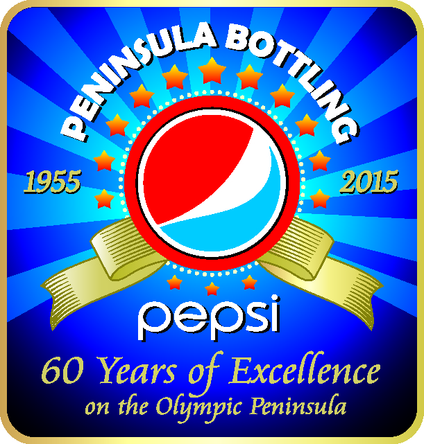 Peninsula bottling