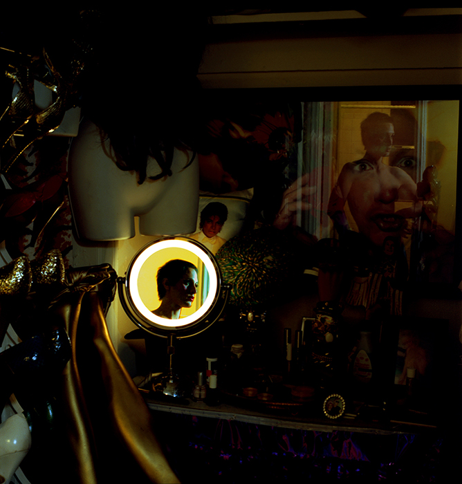 Multiple Relationship_08_mirrors from x-traonline.jpg