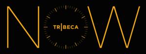tribeca now logo.png