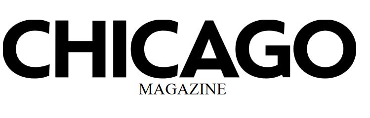 chicago-mag-logo.png