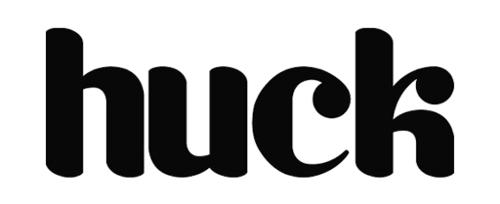 Huck_logo.png