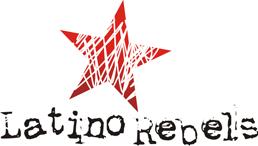 latino-rebels-logo.png