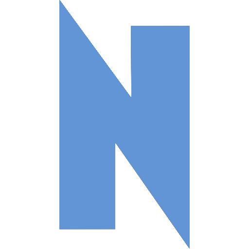 Newcity-N-Film.jpg