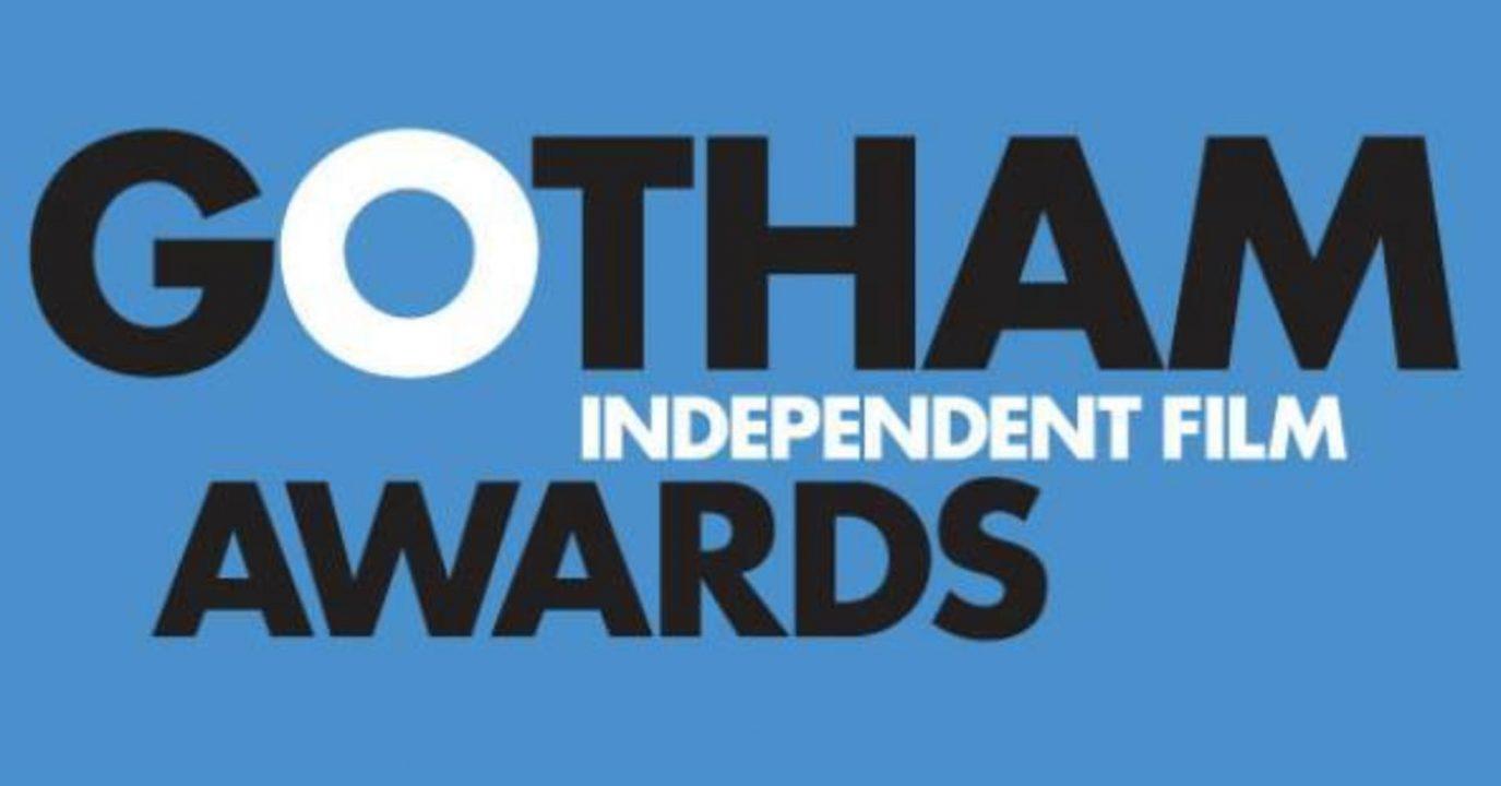 IFP-Gotham-Awards-Logo.jpg