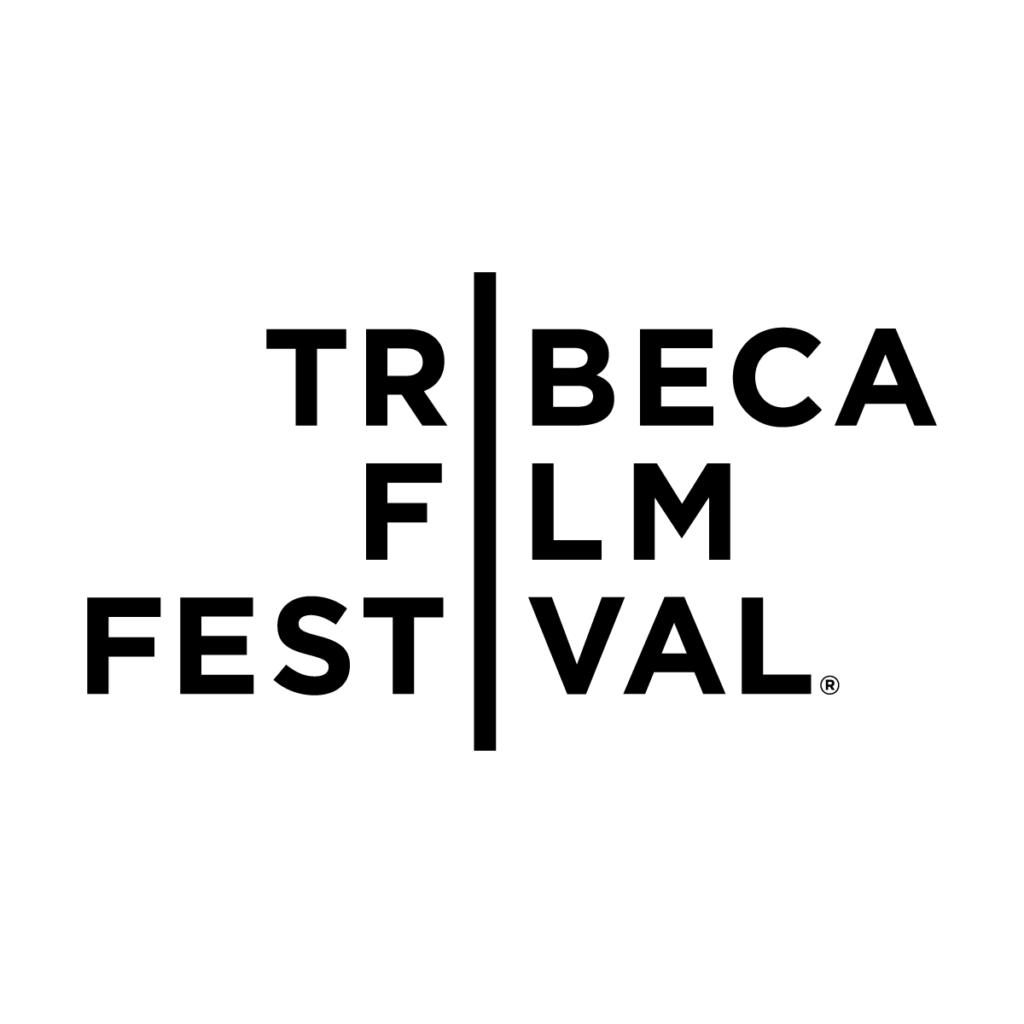 Tribeca-Film-Festival.png