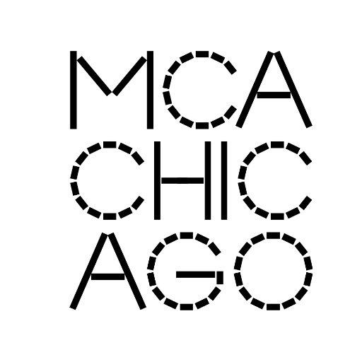 mca chicago.jpg