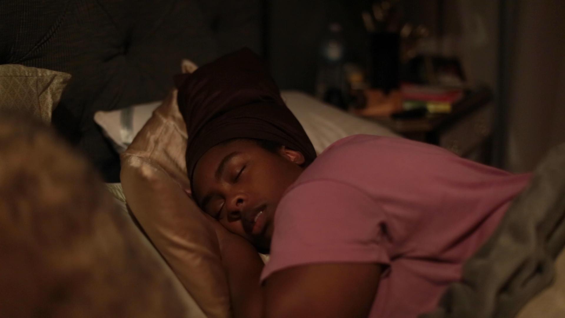 Ep1_sleeping.jpg