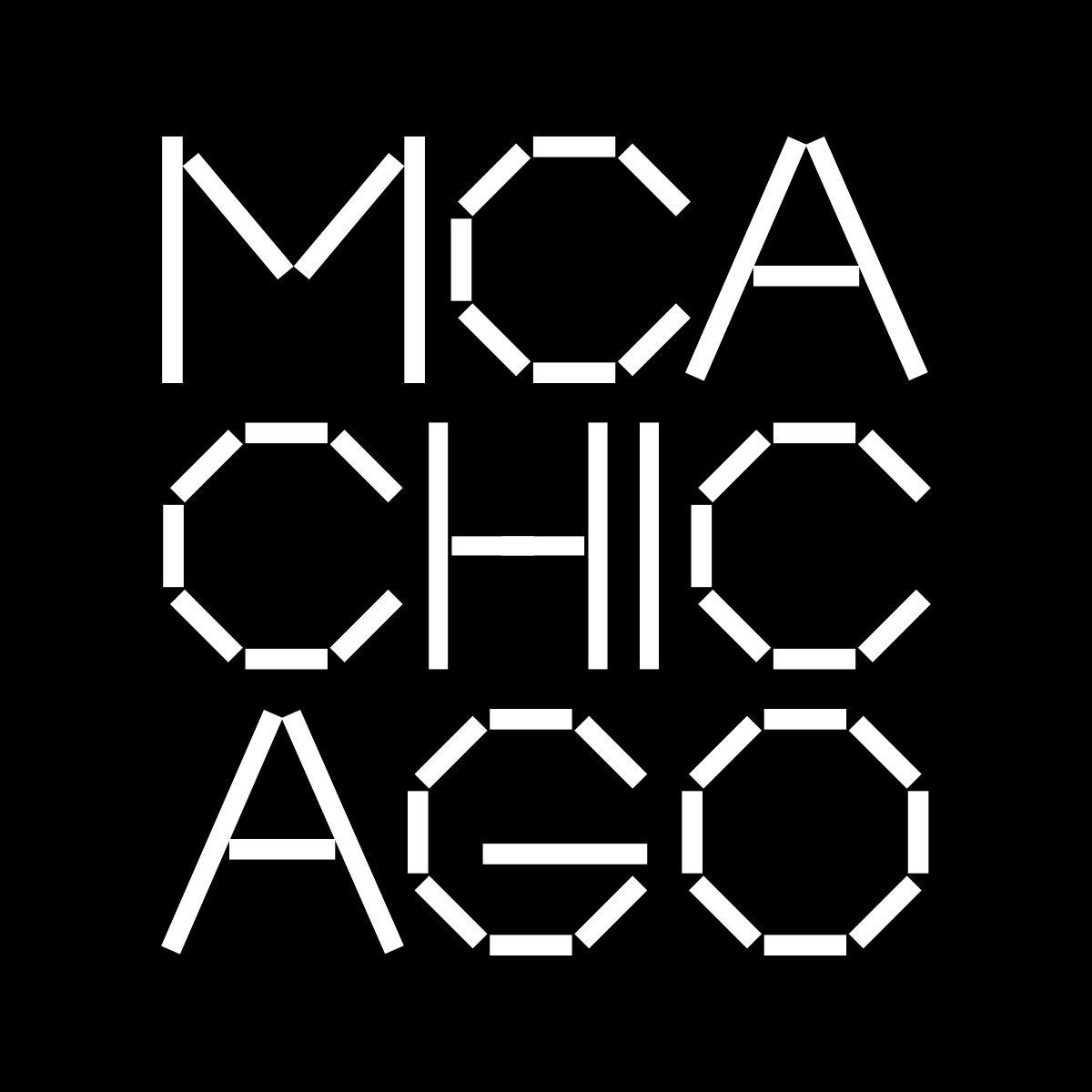 01b_mca_logo_two_units_black.jpg