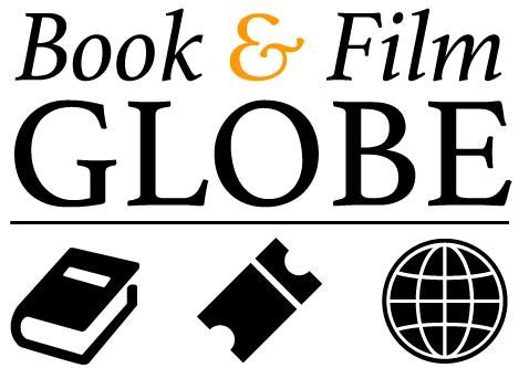 book-film-globe-logo-main-narrow.png