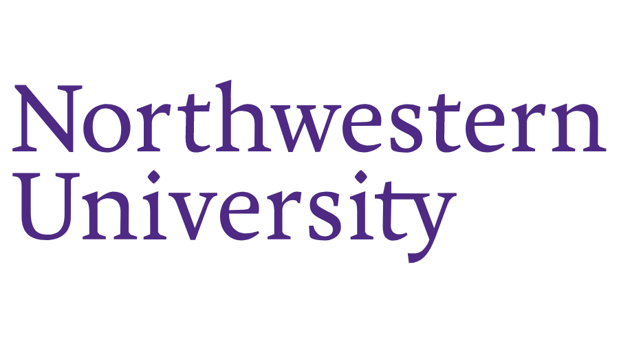 northwestern-university-vector-logo.png