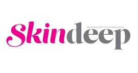 skindeep-logo1.jpg