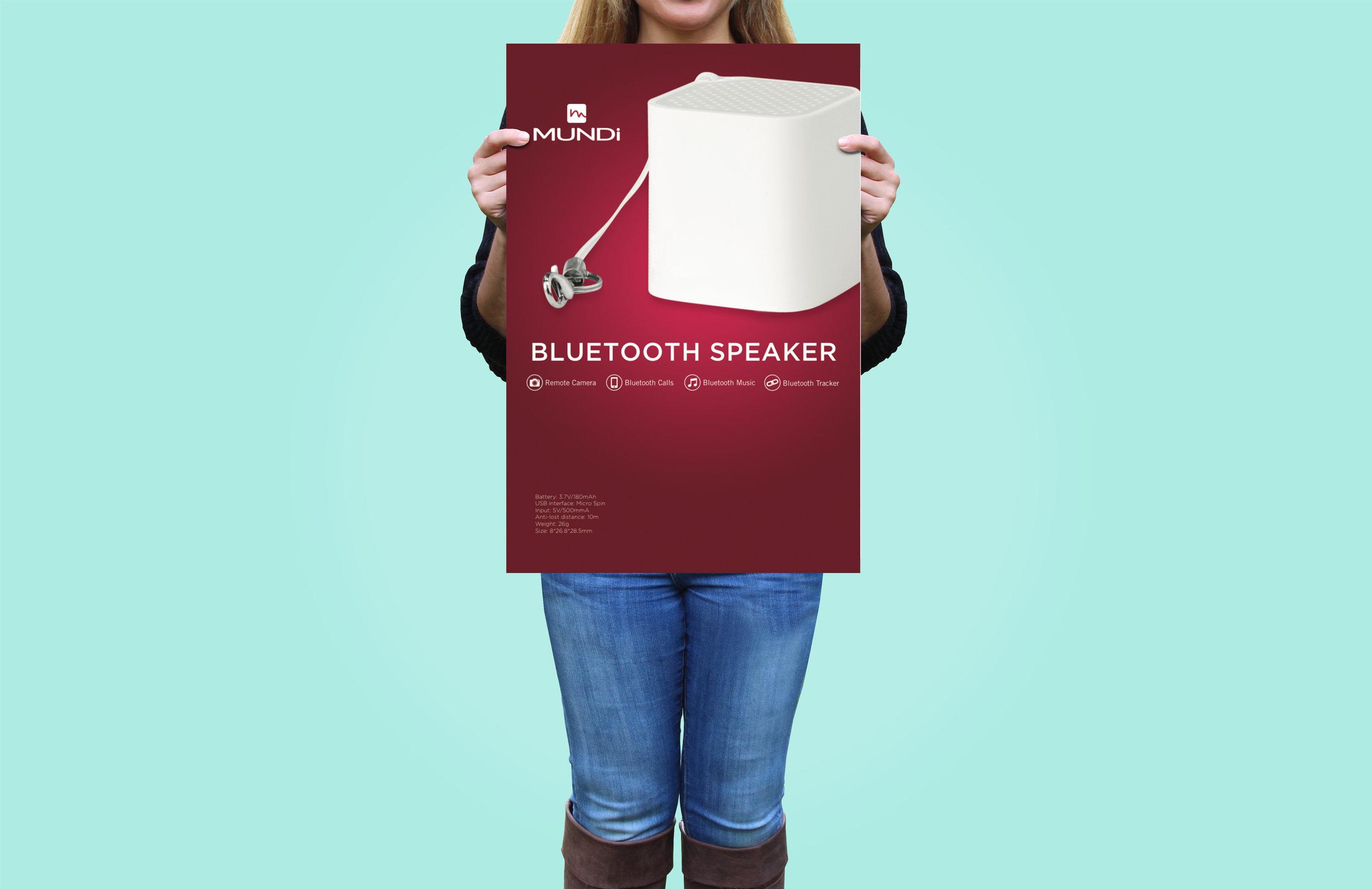 speaker poster.jpg