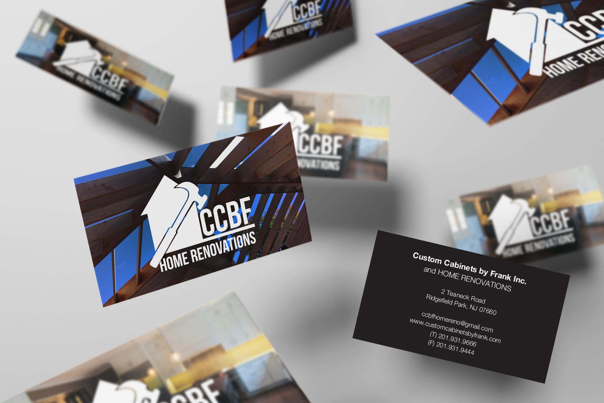 ccbf business cards.jpg