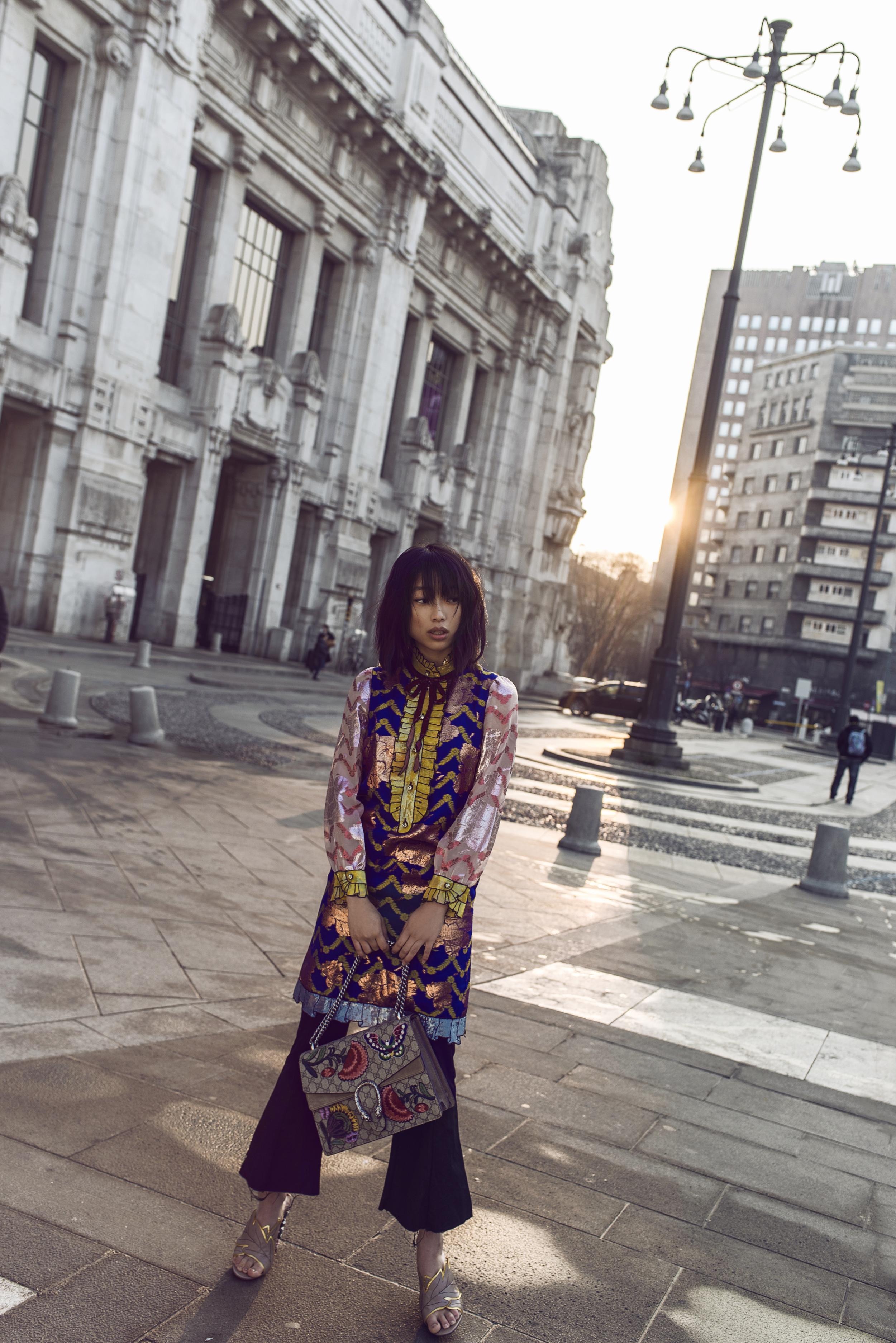 Margaret-Zhang-Gucci-Milan-1.jpg