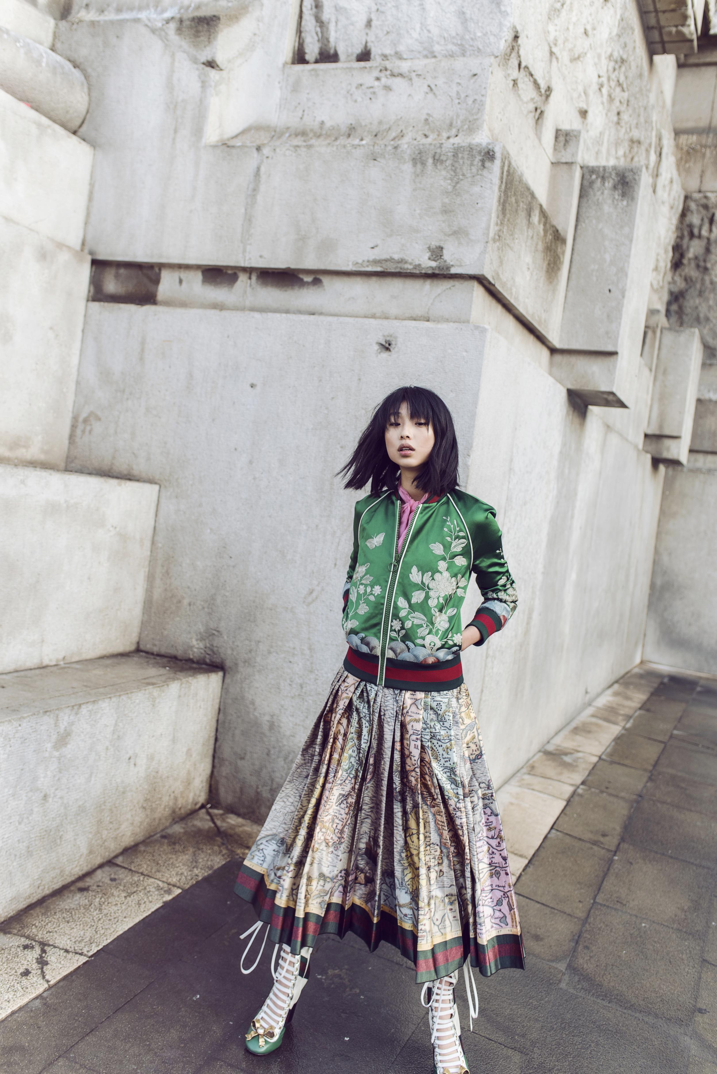Margaret-Zhang-Gucci-Milan-4.jpg