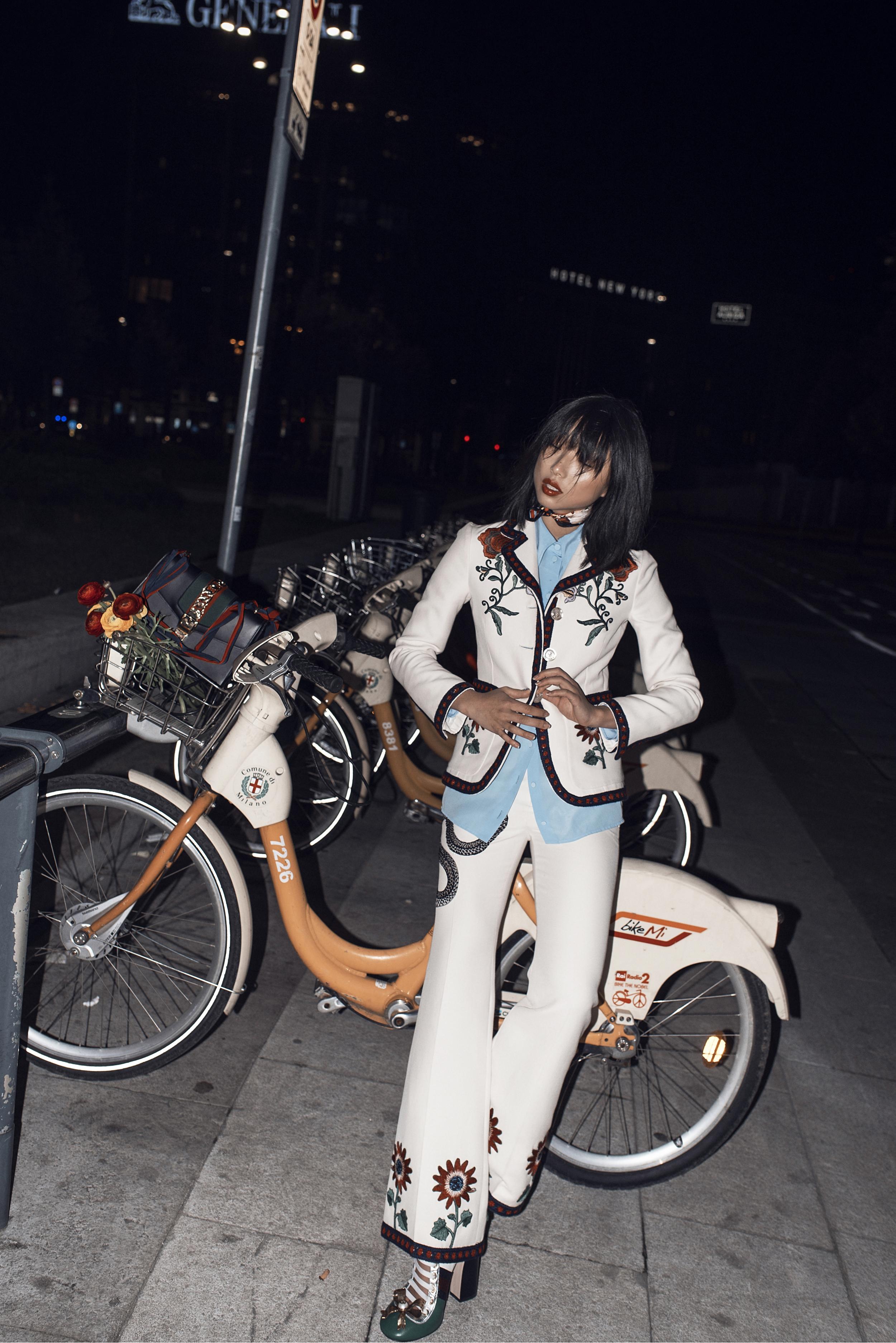 Margaret-Zhang-Gucci-Milan-6.jpg