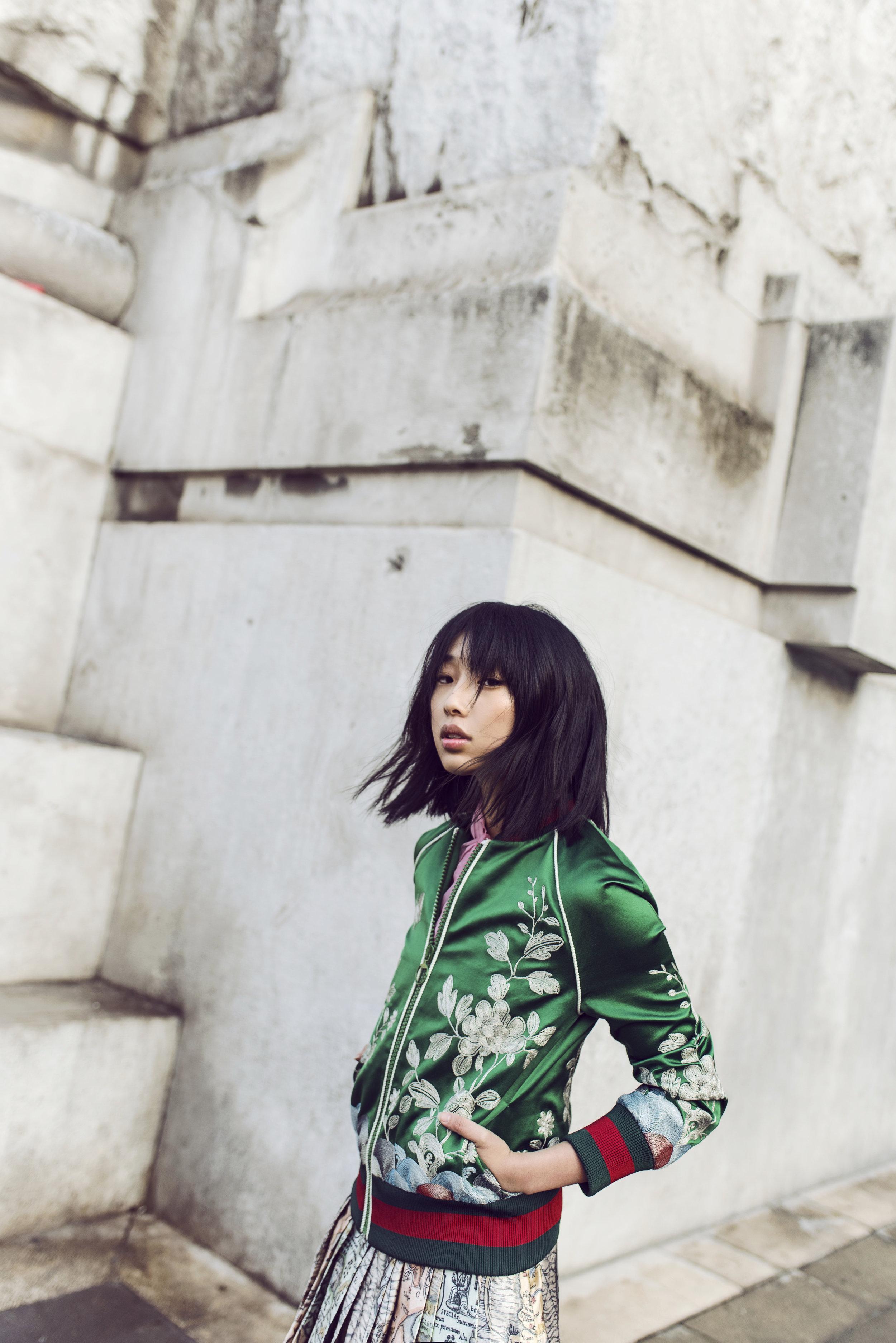 Margaret-Zhang-Gucci-Milan-2.jpg