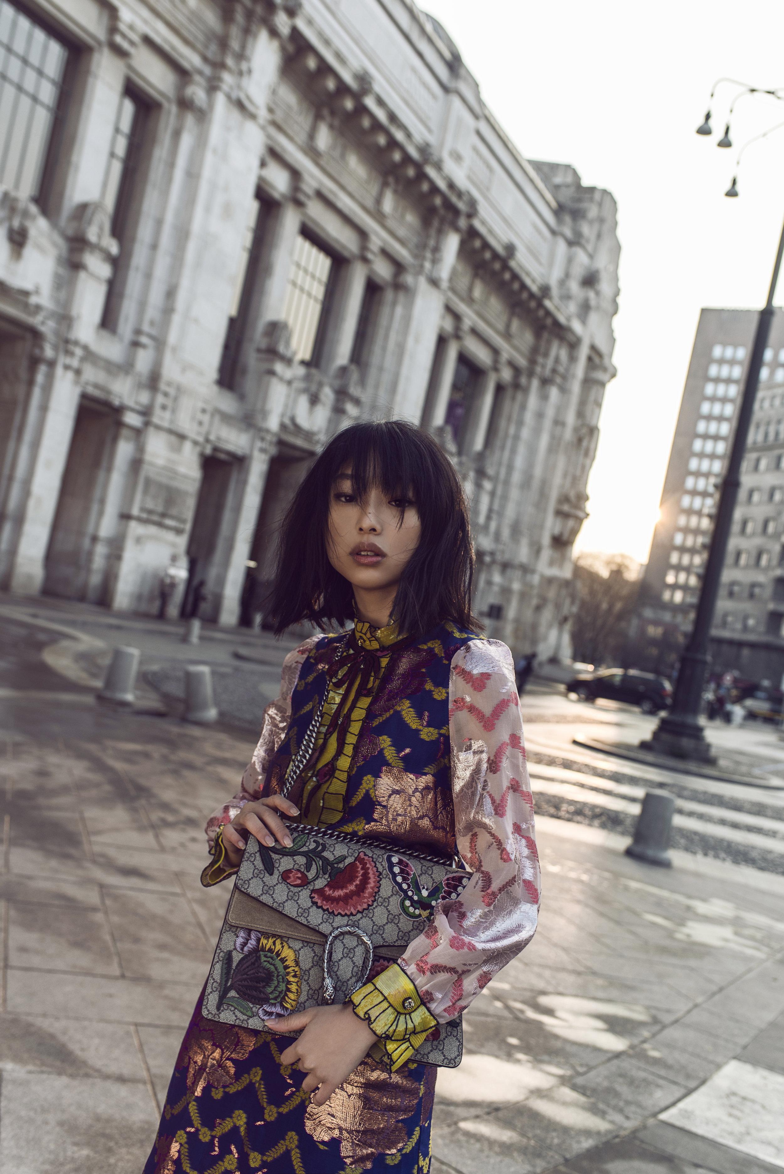 Margaret-Zhang-Gucci-Milan.jpg