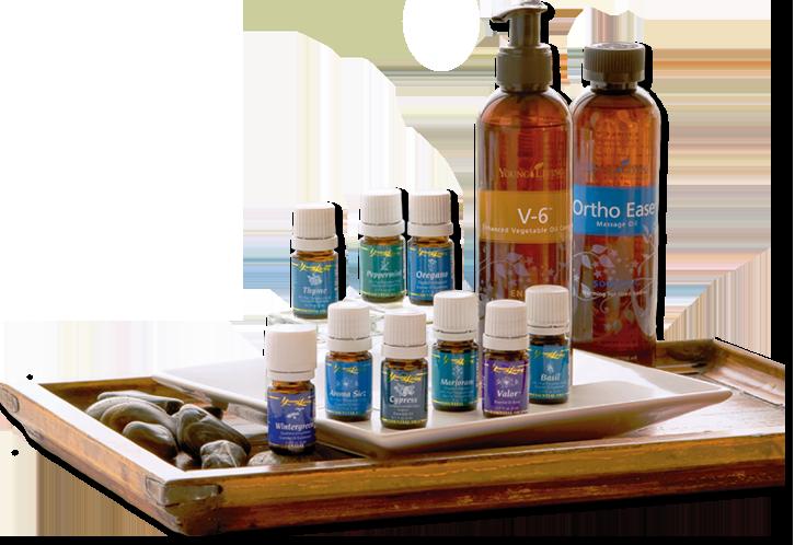 raindrop-oils.jpg