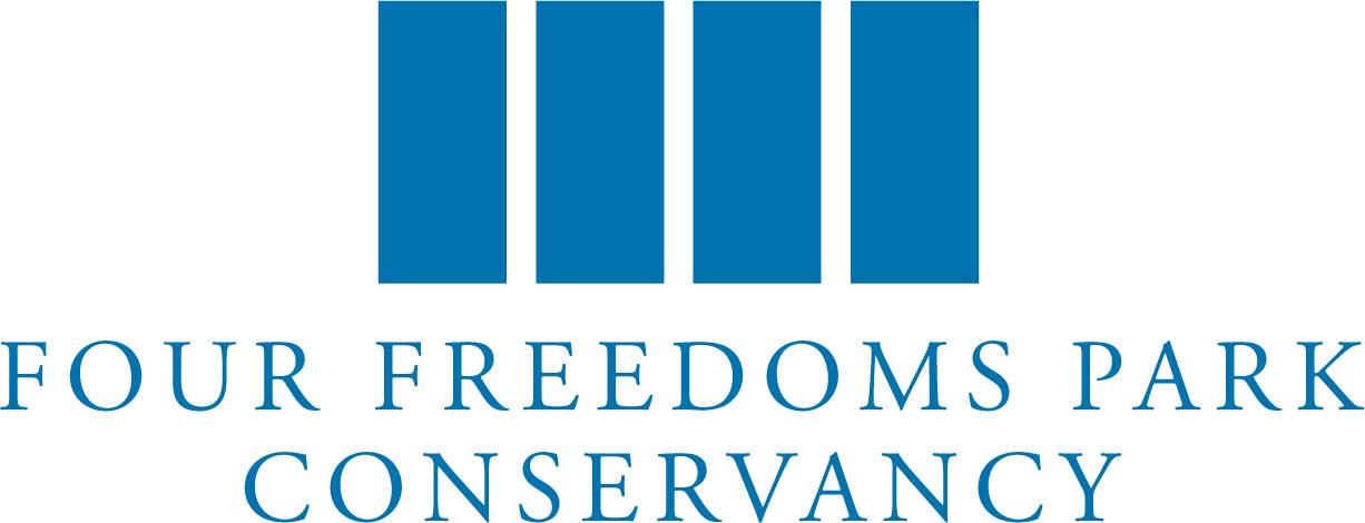 Conserv-Logo-Conserv-Vertical-Trans.png