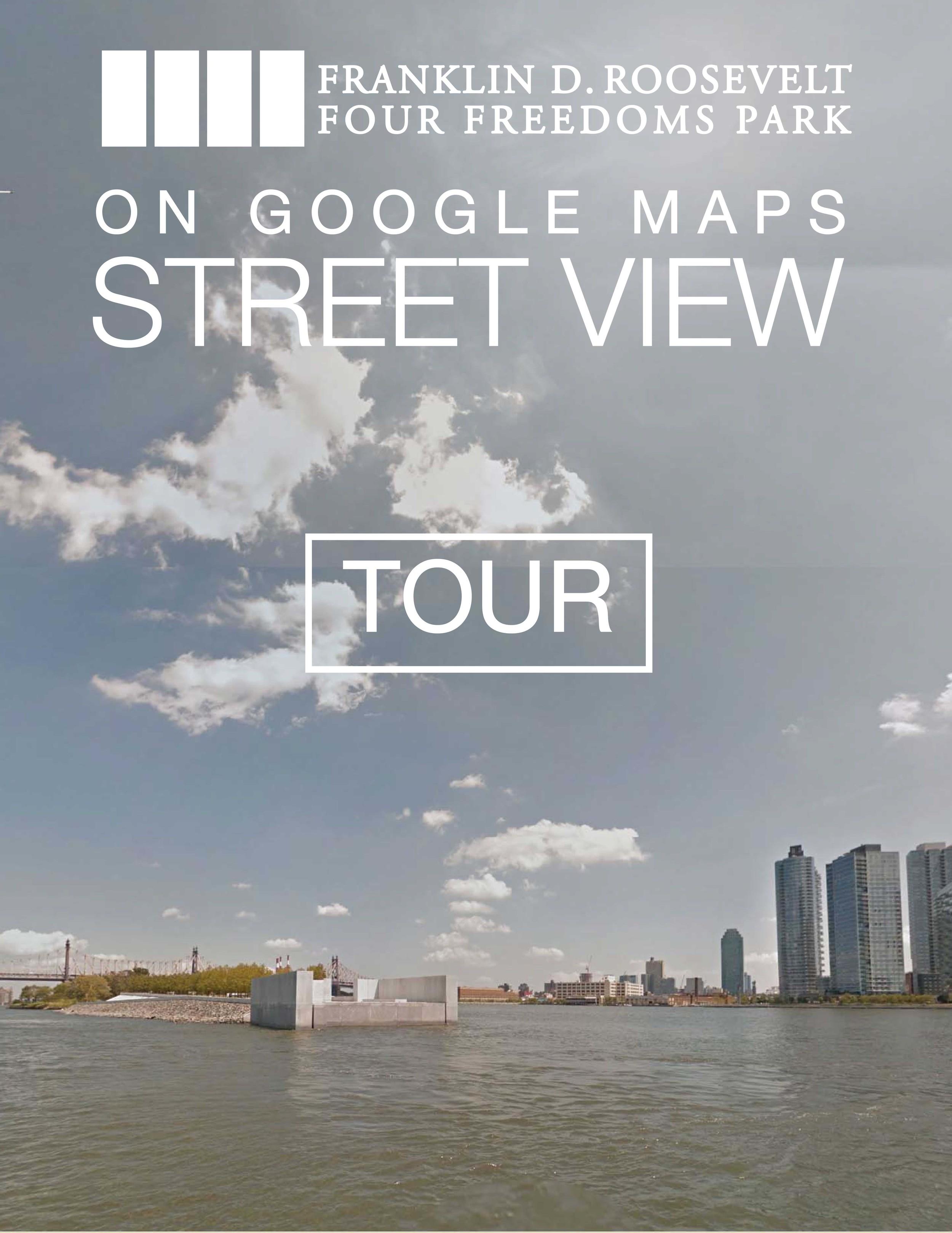 Google Maps 10.jpg