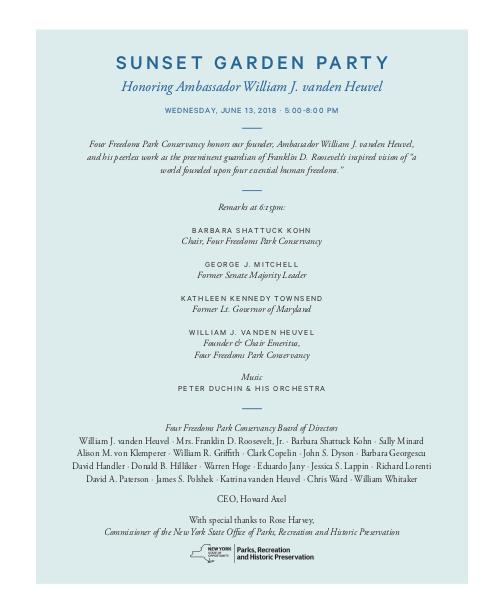 sunsetprogram2018 for website.jpg