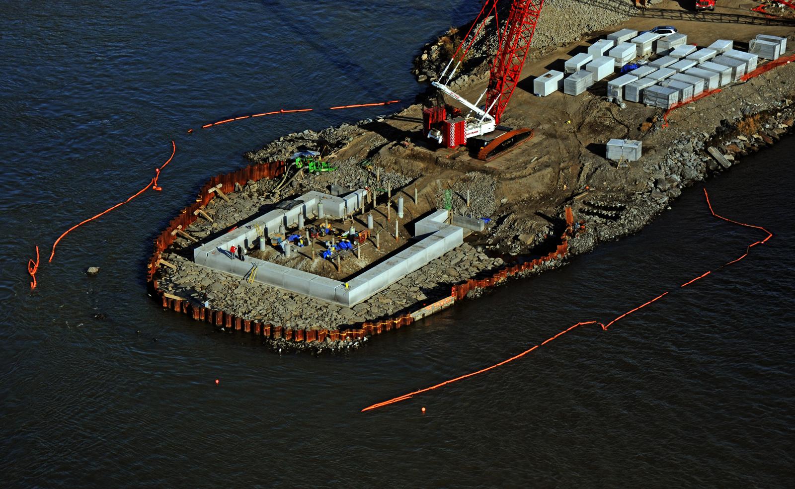 FDR Park-Site Photo (Amiaga 0258a) 2010-11-24-med.jpg