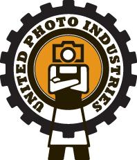 UPI logo.jpg