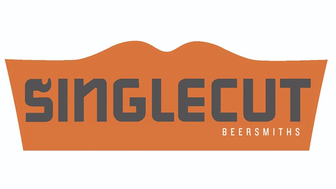 SingleCut+Beersmiths+Logo++2018+.jpg