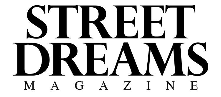 STREET DREAMS_MAGAZINE_LOGO.jpg